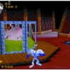 earthworm-jim-64-beta-02