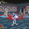 earthwormjim3dn64-beta08