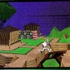 earthwormjim3dn64-beta17