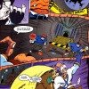 tn_earthwormjim02_15