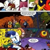 tn_earthwormjim02_16