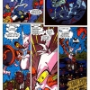 tn_earthwormjim03_11